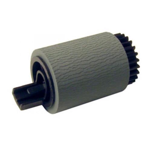 Canon Подаваща / сепарационна ролка