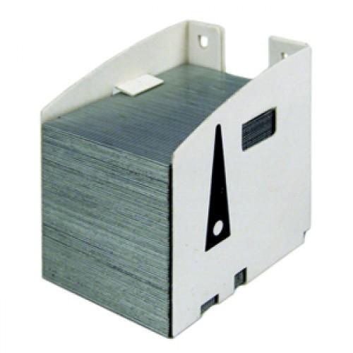 Develop Телбот касетка - комплект 3 бр.