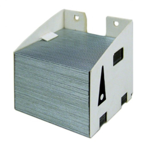 Sharp Телбот касетка - комплект 3 бр.