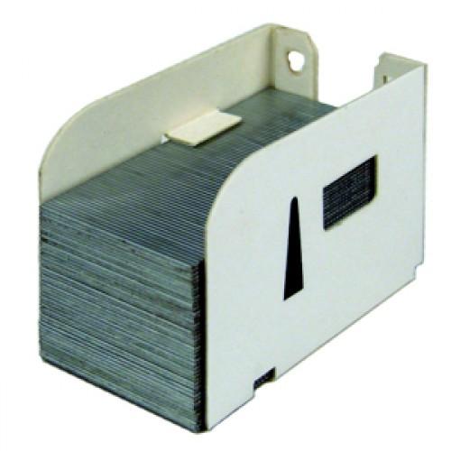 Kyocera Mita Телбот касетка - комплект 3 бр.