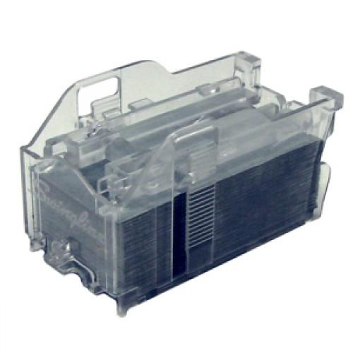 Konica Minolta Телбот касетка - комплект 3 бр.