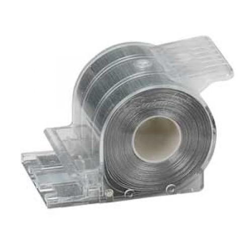 Canon Телбот касетка - комплект 3 бр.