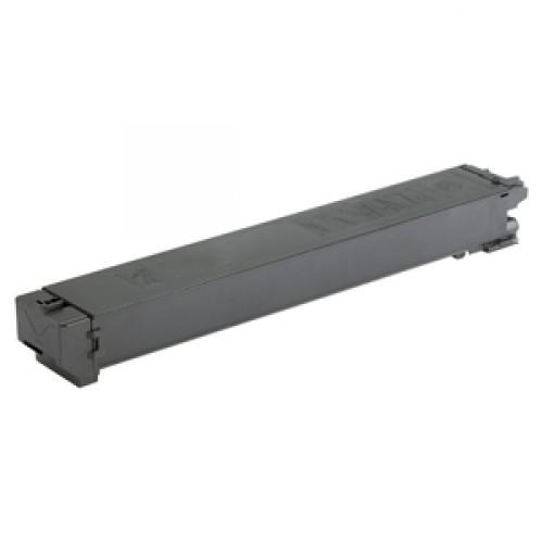 Sharp Тонер касета - Черна