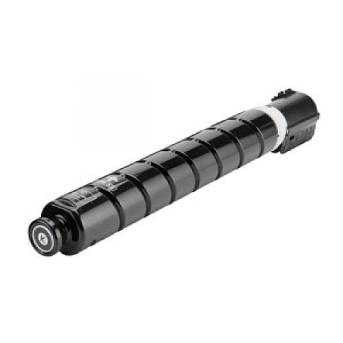 Canon Тонер касета - Черна
