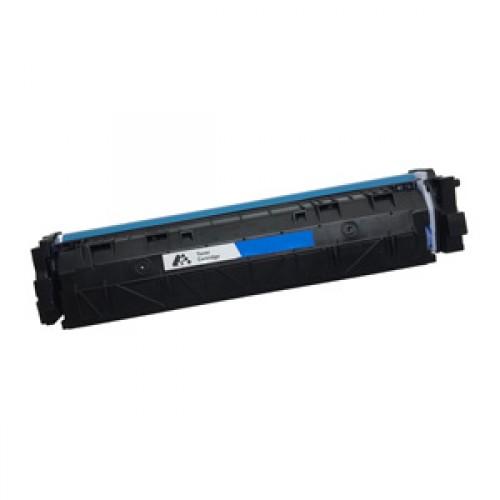 Hewlett Packard Тонер касета - Синя