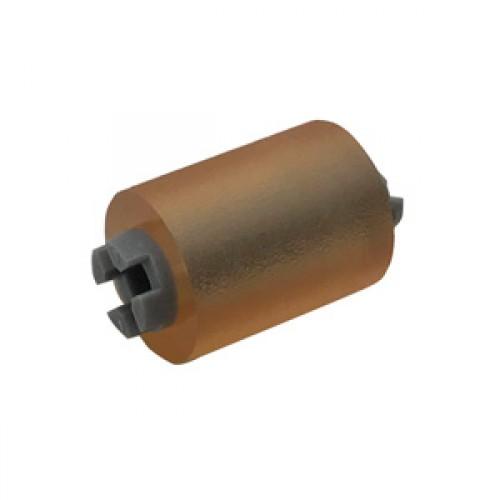 Konica Minolta Подаваща ролка хартия, сепарационна ролка