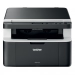 Brother Brother DCP-1512E