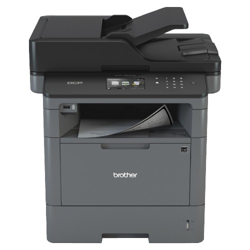 Brother Brother DCP-L5500DN