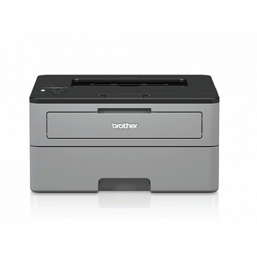 Brother Brother HL-L2352DW