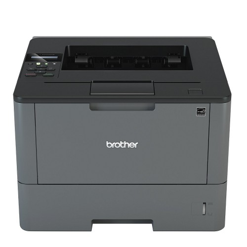 Brother Brother HL-L5100DN