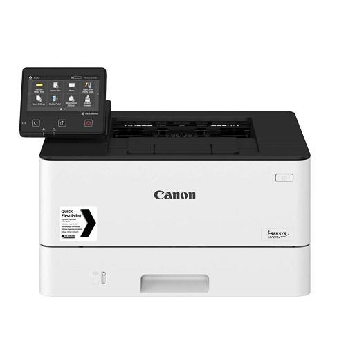 Canon Canon i-SENSYS LBP228x