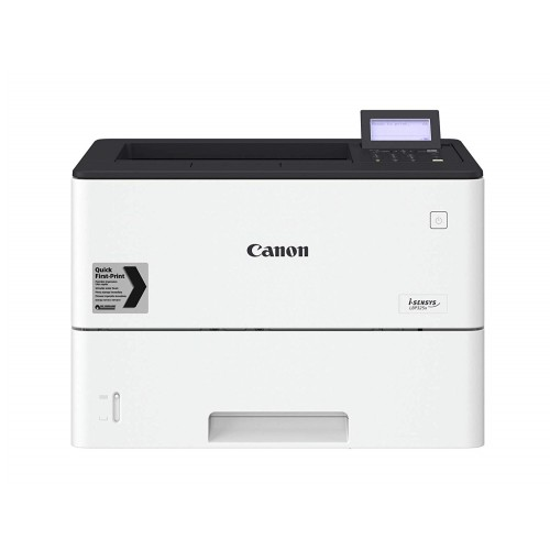Canon Canon i-SENSYS LBP325x
