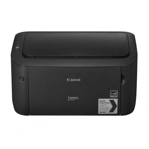 Canon Canon i-SENSYS LBP6030B