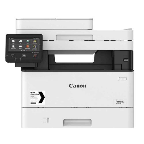 Canon Canon i-SENSYS MF445dw