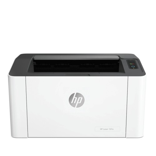 Hewlett Packard HP Laser 107a