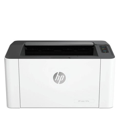 Hewlett Packard HP Laser 107w