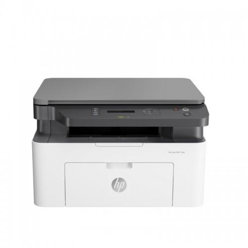 Hewlett Packard HP Laser MFP 135a