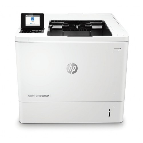 Hewlett Packard HP LaserJet Enterprise M607dn