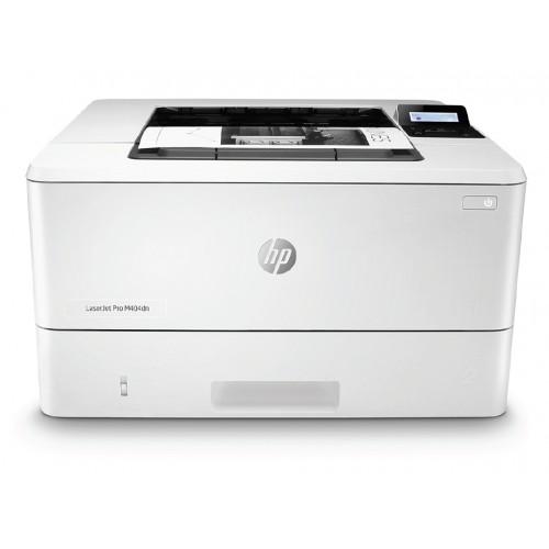 Hewlett Packard HP LaserJet Pro M404dn