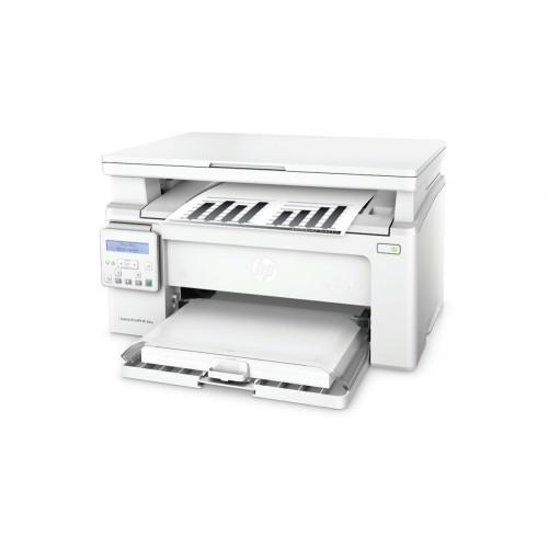 Hewlett Packard HP LaserJet Pro MFP M130nw