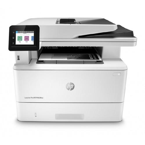 Hewlett Packard HP LaserJet Pro MFP M428dw