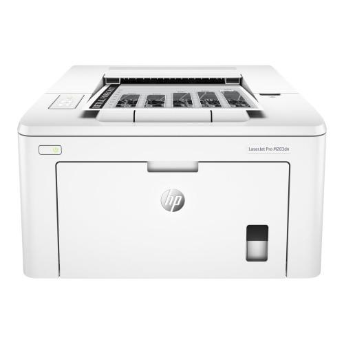 Hewlett Packard HP LasesrJet Pro M203dn
