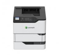 Lexmark Lexmark B2865dw