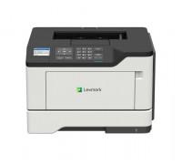 Lexmark Lexmark MS521dn