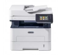 Xerox Xerox B215