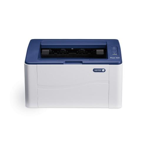 Xerox Xerox Phaser 3020B