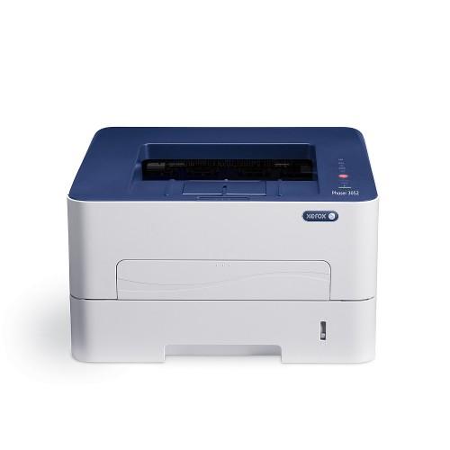 Xerox Xerox Phaser 3052N