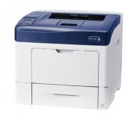 Xerox Xerox Phaser 3610DN