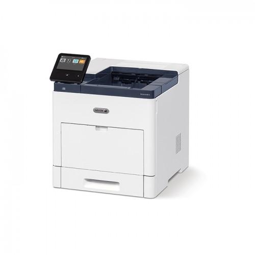 Xerox Xerox VersaLink B600