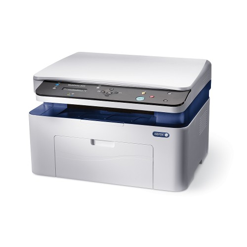 Xerox Xerox WorkCentre 3025B