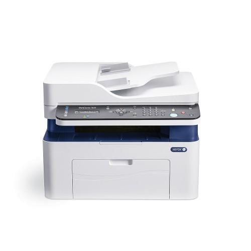 Xerox Xerox WorkCentre 3025N