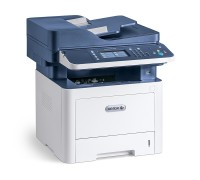 Xerox Xerox WorkCentre 3345